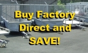 Buy Factory Direct